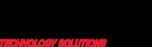 Beard Technology Solutions Logo